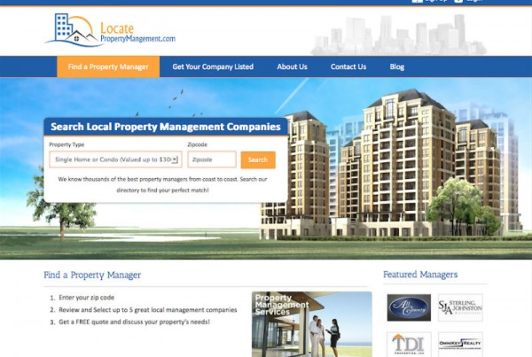 locate-property-management