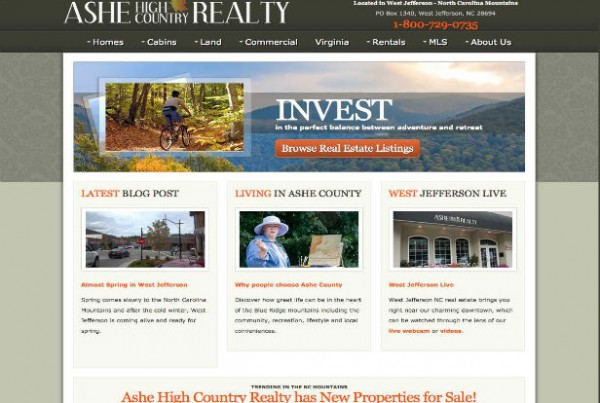 ashe-county-real-estate1