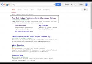 Jing - Google Search