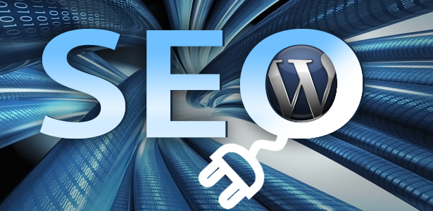 Which SEO Plugin Is Best for Me