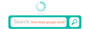 How does google work-