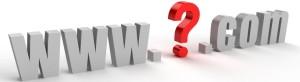Custom WordPress Website Domain Cost