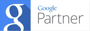 AdWords Management Company in NYC