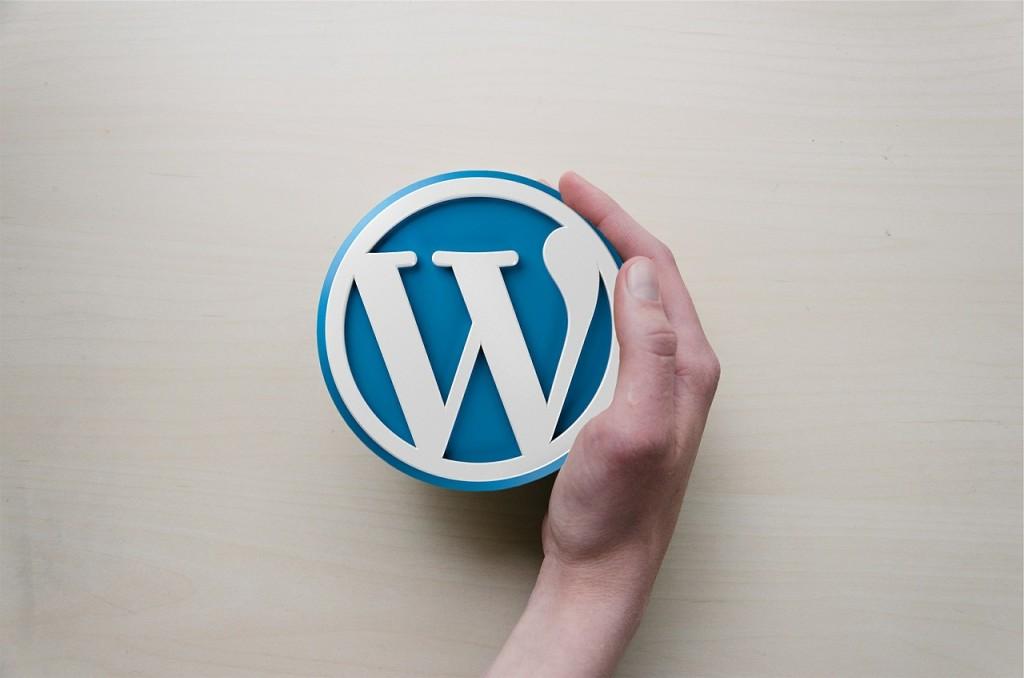 wordpress-mistakes-hand