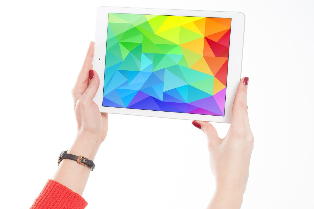 colored-tablet-hands