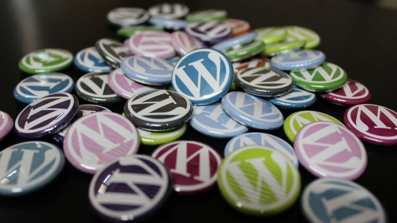 hire-a-wordpress-designer-1