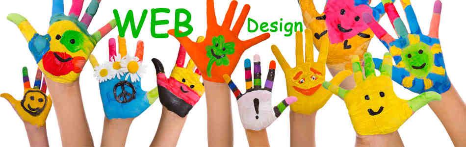 Right-Web-Design-Company-1